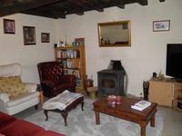 Maison à vendre à ST MAURICE PRES PIONSAT en Puy de Dome - photo 1