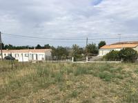 terrain à vendre à MIRAMBEAU, Charente_Maritime, Poitou_Charentes, avec Leggett Immobilier