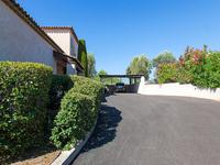 French property for sale in , Alpes Maritimes - €975,000 - photo 10