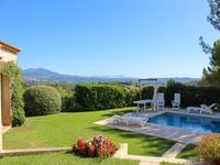 French property for sale in , Alpes Maritimes - €975,000 - photo 3