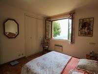 French property for sale in , Alpes Maritimes - €975,000 - photo 9