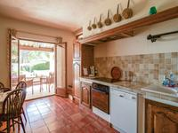 French property for sale in , Alpes Maritimes - €975,000 - photo 7