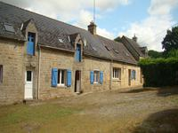 French property, houses and homes for sale inLOCMALOMorbihan Brittany