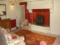 French property for sale in LOCMALO, Morbihan - €152,580 - photo 4
