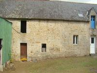 French property for sale in LOCMALO, Morbihan - €152,580 - photo 3