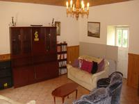 French property for sale in LOCMALO, Morbihan - €152,580 - photo 5