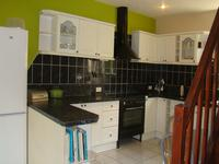 French property for sale in LOCMALO, Morbihan - €129,995 - photo 6