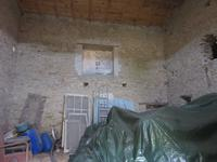 French property for sale in GENOUILLE, Charente Maritime - €56,000 - photo 2