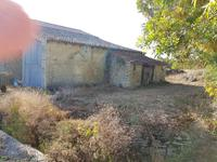 French property for sale in GENOUILLE, Charente Maritime - €56,000 - photo 4