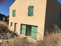 French property for sale in MIRAMBEAU, Charente Maritime - €155,300 - photo 4