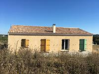 French property for sale in MIRAMBEAU, Charente Maritime - €155,300 - photo 2