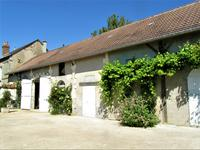 French property for sale in STE ANNE, Loir et Cher - €564,980 - photo 5