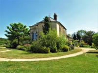 French property, houses and homes for sale inSTE ANNELoir_et_Cher Centre
