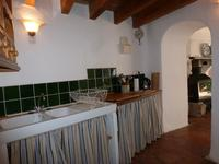 French property for sale in AIGUES VIVES, Herault - €120,000 - photo 5