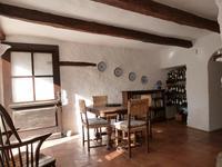 Maison à vendre à AIGUES VIVES en Herault - photo 1