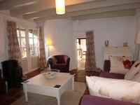 French property for sale in AIGUES VIVES, Herault - €120,000 - photo 4