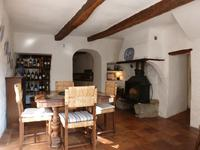 French property for sale in AIGUES VIVES, Herault - €120,000 - photo 3