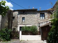 French property for sale in AIGUES VIVES, Herault - €120,000 - photo 10