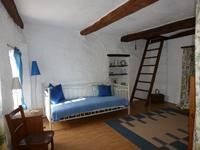 Maison à vendre à AIGUES VIVES en Herault - photo 7