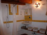 Maison à vendre à AIGUES VIVES en Herault - photo 8