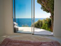 French property for sale in ROQUEBRUNE CAP MARTIN, Alpes Maritimes - €2,100,000 - photo 6