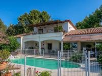 French property, houses and homes for sale inLA CADIERE D AZURVar Provence_Cote_d_Azur