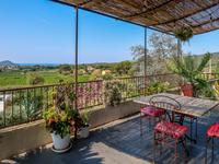 French property, houses and homes for sale inLA CADIERE D AZURProvence Cote d'Azur Provence_Cote_d_Azur