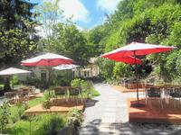French property, houses and homes for sale inLACOMBEAude Languedoc_Roussillon