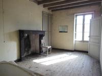 French property for sale in ST LEOMER, Vienne - €26,000 - photo 7