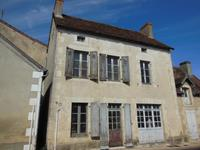 houses and homes for sale inST LEOMERVienne Poitou_Charentes