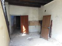 French property for sale in ST LEOMER, Vienne - €26,000 - photo 3