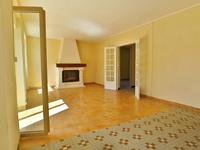 French property for sale in VANXAINS, Dordogne - €82,500 - photo 2