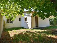 French property for sale in VANXAINS, Dordogne - €82,500 - photo 9