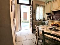 French property for sale in ST CHINIAN, Herault - €71,500 - photo 2