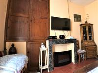 French property for sale in ST CHINIAN, Herault - €71,500 - photo 3