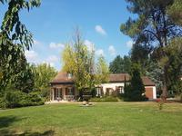 French property for sale in BERGERAC, Dordogne - €750,000 - photo 1