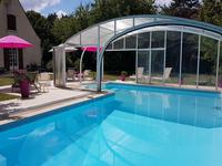 French property for sale in BERGERAC, Dordogne - €750,000 - photo 5