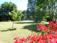 French property for sale in BERGERAC, Dordogne - €699,000 - photo 3