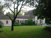 French property for sale in BERGERAC, Dordogne - €750,000 - photo 2