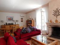 French property for sale in BERGERAC, Dordogne - €750,000 - photo 10