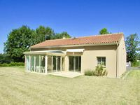 houses and homes for sale inCHARRASCharente Poitou_Charentes