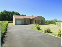 French property for sale in CHARRAS, Charente - €230,000 - photo 10