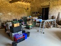 French property for sale in CLUSSAIS LA POMMERAIE, Deux Sevres - €272,850 - photo 6