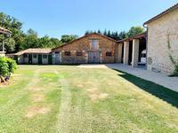 French property for sale in CLUSSAIS LA POMMERAIE, Deux Sevres - €272,850 - photo 3
