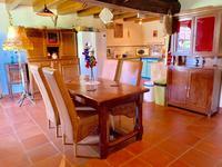French property for sale in CLUSSAIS LA POMMERAIE, Deux Sevres - €272,850 - photo 7