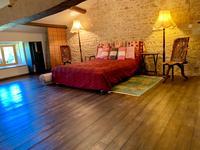 French property for sale in CLUSSAIS LA POMMERAIE, Deux Sevres - €272,850 - photo 10