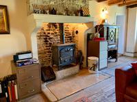 French property for sale in CLUSSAIS LA POMMERAIE, Deux Sevres - €272,850 - photo 8