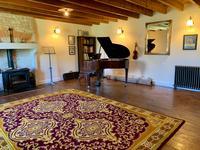 French property for sale in CLUSSAIS LA POMMERAIE, Deux Sevres - €272,850 - photo 9