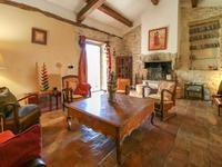 French property for sale in VEZENOBRES, Gard - €350,000 - photo 2