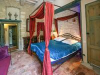 French property for sale in VEZENOBRES, Gard - €350,000 - photo 5